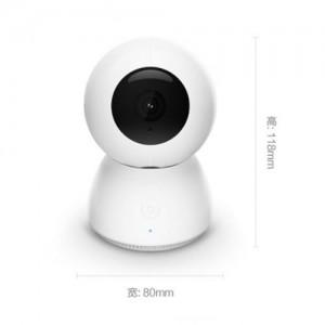 Xiaomi Mijia 360° Smart IP Home Camera