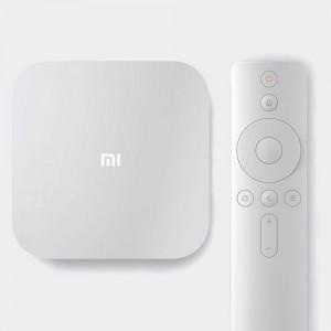 Xiaomi Mi TV 4 Android box