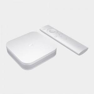Xiaomi Mi TV 3 Android box Enhanced Edition