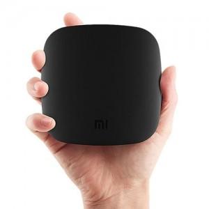 Xiaomi Mi TV 3 Android box