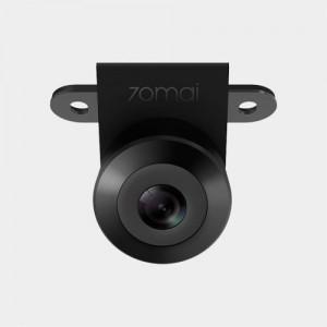Xiaomi 70mai Midrive RC03 Car Rear View Dash Cam