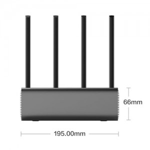 Xiaomi Mi Pro Wireless Router