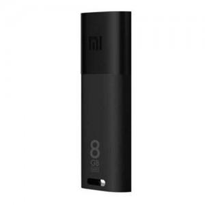 Xiaomi 8GB Portable Mini USB Wireless Router
