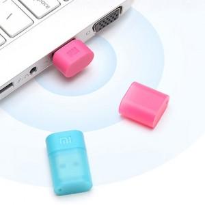 Xiaomi Portable USB Mini Wireless Router
