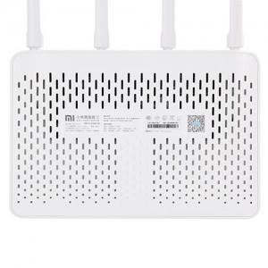 Xiaomi Mi 3 Wireless Router