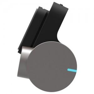 Xiaomi 70mai Mini Smart Dash Cam