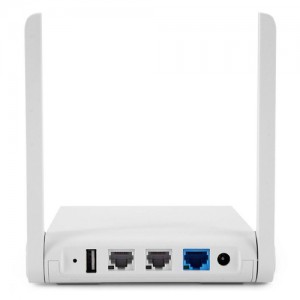 Xiaomi Mi Mini Dual-Band Wireless Router