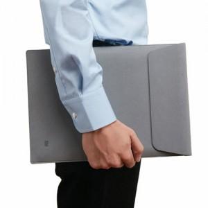 Xiaomi Mi Notebook Air Laptop Storage Bag