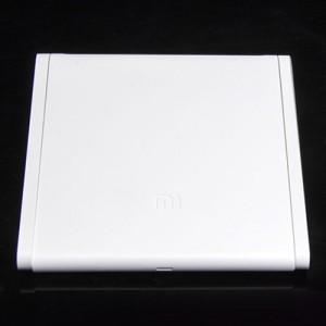 Xiaomi Mi Nano Smart Youth Edition Wireless Router