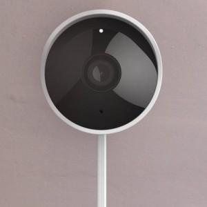 Xiaomi YI Outdoor Global Smart IP Camera