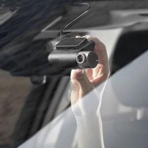 Xiaomi 70mai Pro Car Smart Dash Cam