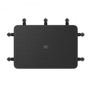 Xiaomi Mi AIot AC2350 Wireless Router