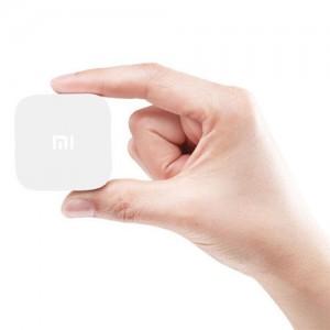 Xiaomi Mini Box Android TV