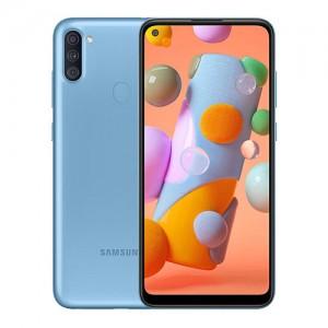 Samsung Galaxy A11 32GB 3GB RAM