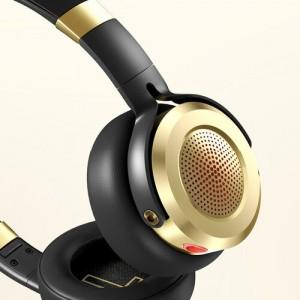 Mi Headphones Hi-Res Audio TDSEJ02JY