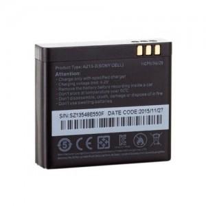 Xiaomi Yi 990mAh Action Camera Battery