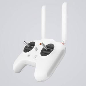Xiaomi Mi Drone 1080P WIFI FPV Quadcopter