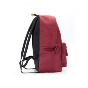 Xiaomi Classic College Style Canvas Shoulder Bag For 14 Inch Laptop