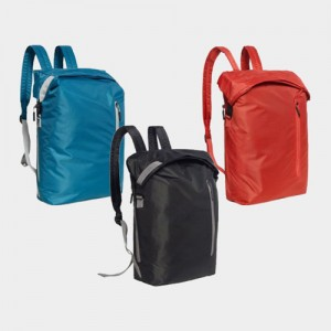 Xiaomi 90 points Lightweight Multifunctional Backpack