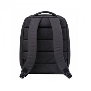 Xiaomi Urban Backpack For 14 Inch Laptop