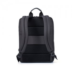 Xiaomi 17L Classic Business Backpack For 15.6 Inch Laptop