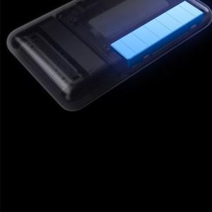 Xiaomi Mijia Portable Electric Face Shaving Machine