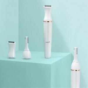 Xiaomi Wellskins Personal Beauty Trimmer Machine