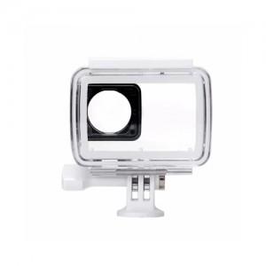 Xiaomi YI 4K Action Camera Waterproof Case