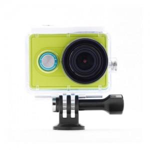 Xiaomi YI Action Camera Waterproof Case