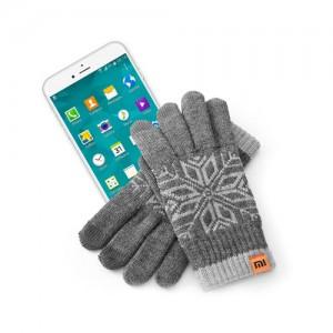 Xiaomi Gloves Warm Wool Gloves