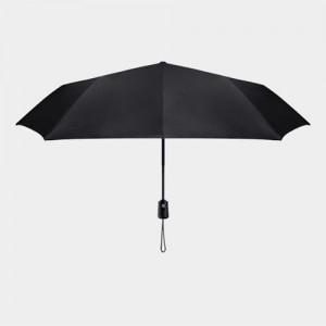 Xiaomi Pinlo PLZDS01XM Automatic Umbrella