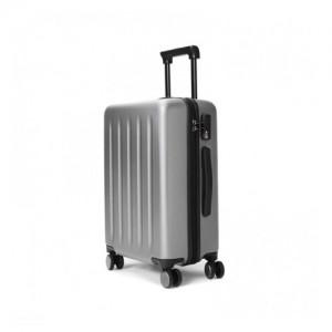 Xiaomi Mi Trolley 90 Points Suitcase 20 inch