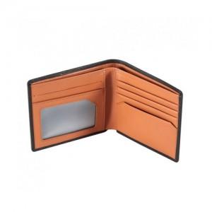 Xiaomi Mi Business Genuine Leather Wallet