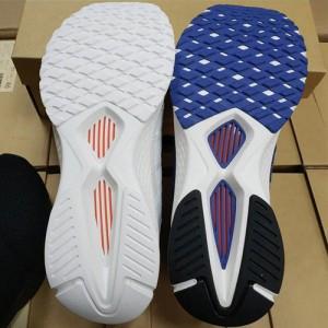 Xiaomi Mijia 2 Running Shoes