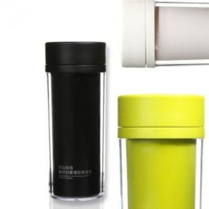 Xiaomi Portable Water 350ml Cup