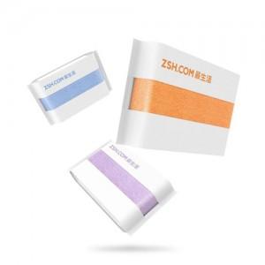 Xiaomi ZSH Antibacterial Towel