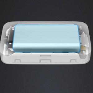 Xiaomi Mi Bunny MITU GPS Tracking Device