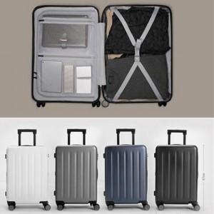 Xiaomi Mi Trolley 90 Points Suitcase 24 inch
