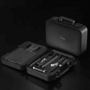 Xiaomi MIIIW MWTK01 Toolbox