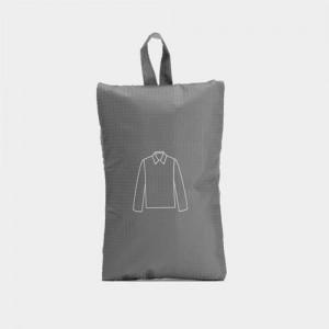 Xiaomi Mi 90 Points Clothes Storage Bag