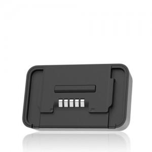 Xiaomi GPS Module for Xiaomi 70mai Dash Cam