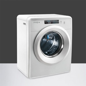 Xiaomi MiniJ Smart Washing Machine