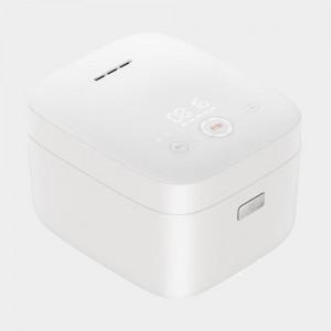 Xiaomi Mijia IHP Rice Cooker