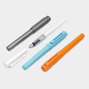 Xiaomi Kaco Sky Fountain Pen