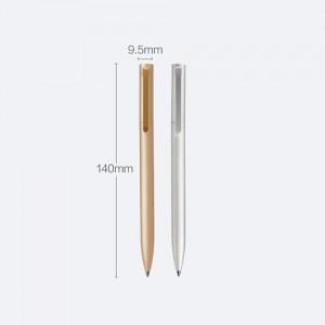 Xiaomi MiJia Metal Signature Pen