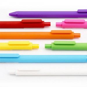 Xiaomi KACO Rainbow Pens
