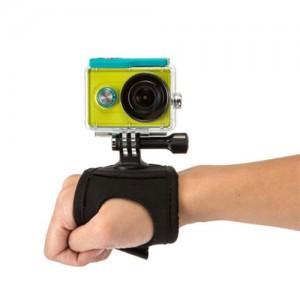 Xiaomi Yi Hand Mount For Action Camera