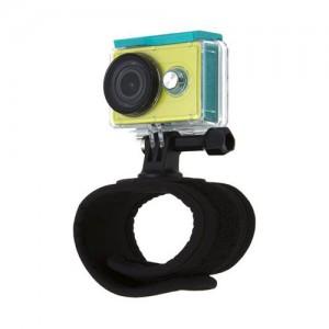 Xiaomi Yi Wrist Mount For Action Camera