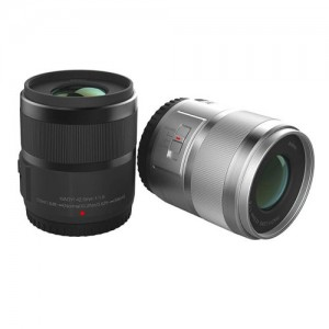 Xiaomi Yi M1 Mirrorless Digital Camera