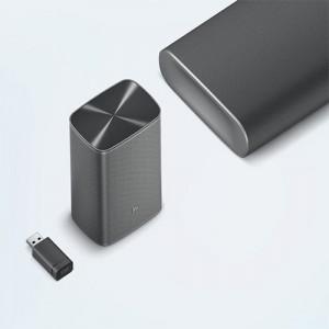 Xiaomi Mi Home Theater 360° Stereo Surround Sound